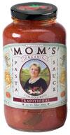 flavorista_moms_sauce3