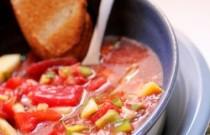 flavorista_tastespotting_straightfromthefarm_blogspot_coldsummersoup