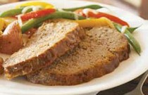 flavorista_Easy_Pleasing_Meatloaf