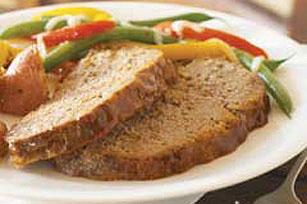 flavorista_Easy_Pleasing_Meatloaf