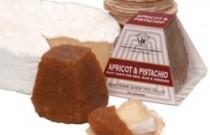 flavorista_P_Apricot