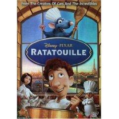 flavorista_ratatouille_amazon