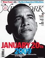 obamacover_new_york_magazine