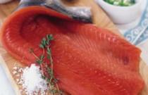 regionalbest_salmon
