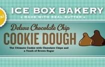 Iceboxbakery