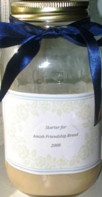 amishfriendship_flavorista