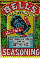 bells_seasoning