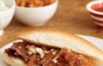 brisket_sandwiches_fresh