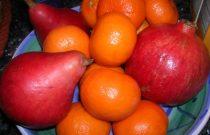 fall_fruits_flavorista