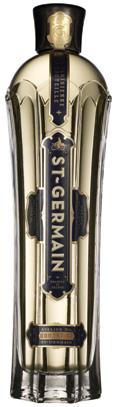 st_germain_liqueur1