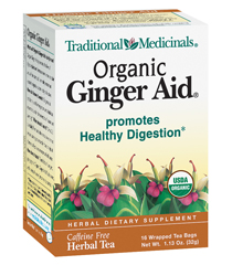 Ginger_Aid_Tea