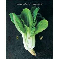 RawCookbook