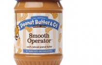 peanut_butter_co_
