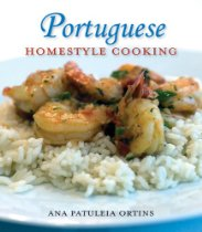 Portuguese_Cooking