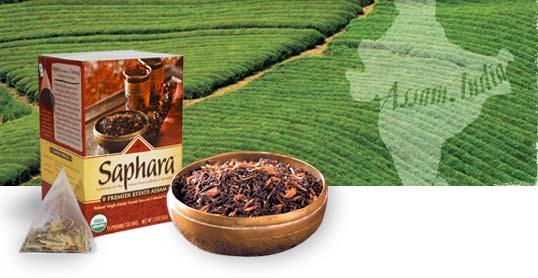 saphara-assam-tea