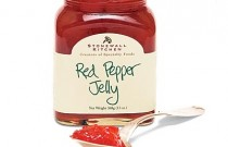 stonewall_kitchen_red_pepper_jelly