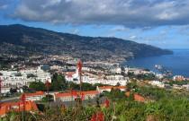 Maderia_Portugal_Wikipedia