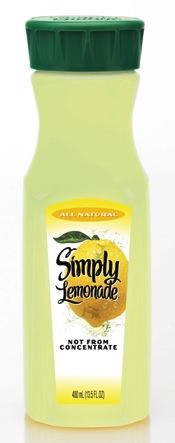 lg_simply_lemonade