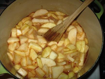 apple_pie_jam_1
