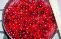 homemadecranberrysauce
