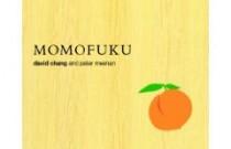 mofuko