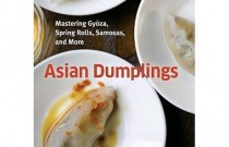 asiandumplings