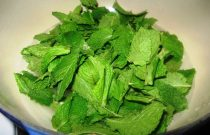 mint_syrup_1