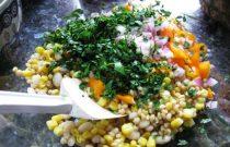 summer_wheatberry_salad