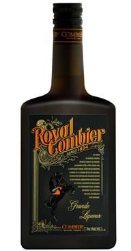 Royal_combier