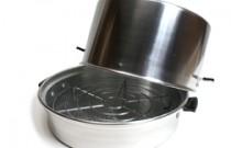 steam_canner