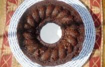 chocolatechiacake