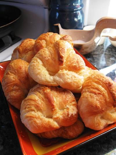 TraderJoesFrozenCroissants
