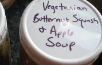 butternutsquashandapplesoup
