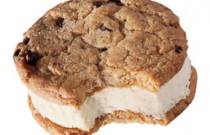 cookiewich1