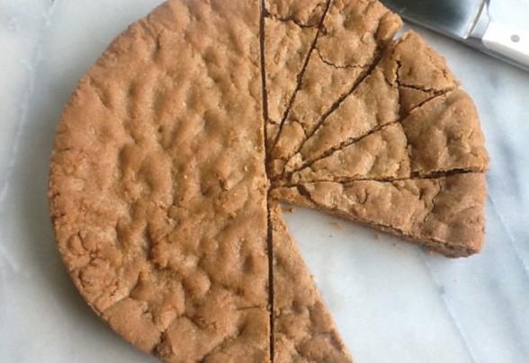 giantcookie1
