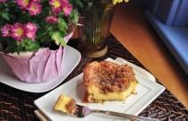 flavorista coffee cake